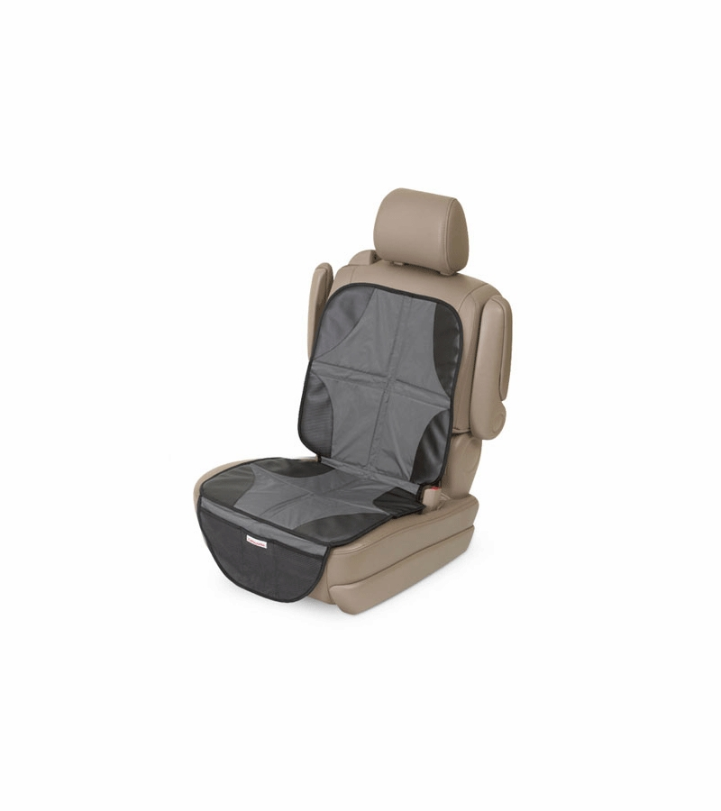 appealing infant car seat protector photos cars image engine