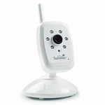 Summer Infant Extra Camera In View Color Video Monitor