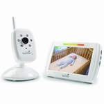 Summer Infant In View Color Digital Video Monitor