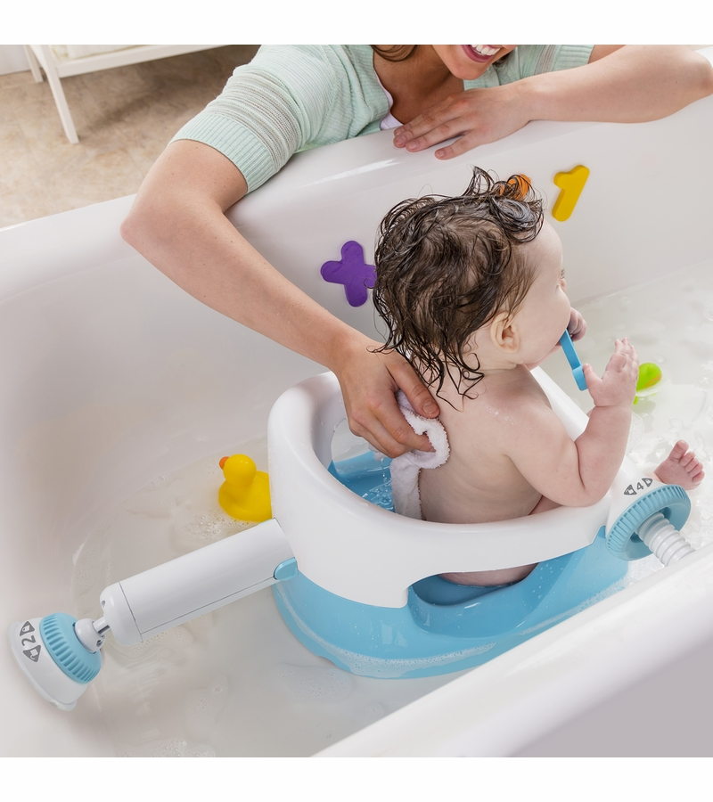 Summer Infant My Bath Seat