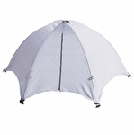 Summer Infant Pop 'n Play Full Coverage Canopy