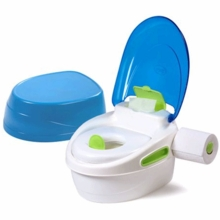 Summer Infant Diapering Amp Potty Training
