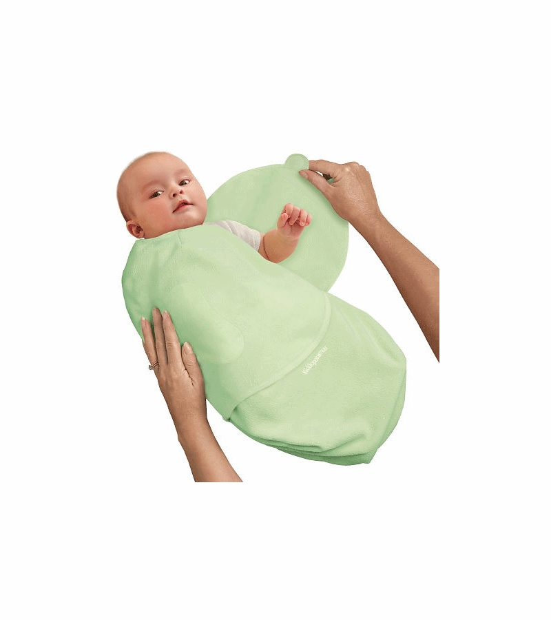 Swaddleme Size Ibovnathandedecker