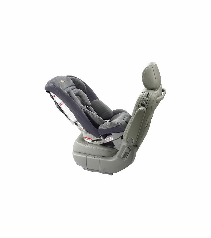 sunshine kids radian 80 sl convertible car seat in super cool. Black Bedroom Furniture Sets. Home Design Ideas
