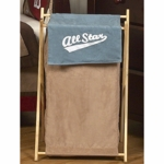 Sweet JoJo Designs All Star Sports Hamper