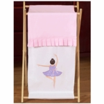 Sweet JoJo Designs Ballerina Hamper