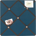 Sweet JoJo Designs Construction Zone Memo Board
