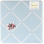 Sweet JoJo Designs Go Fish Fabric Memo Board