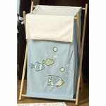 Sweet JoJo Designs Go Fish Hamper
