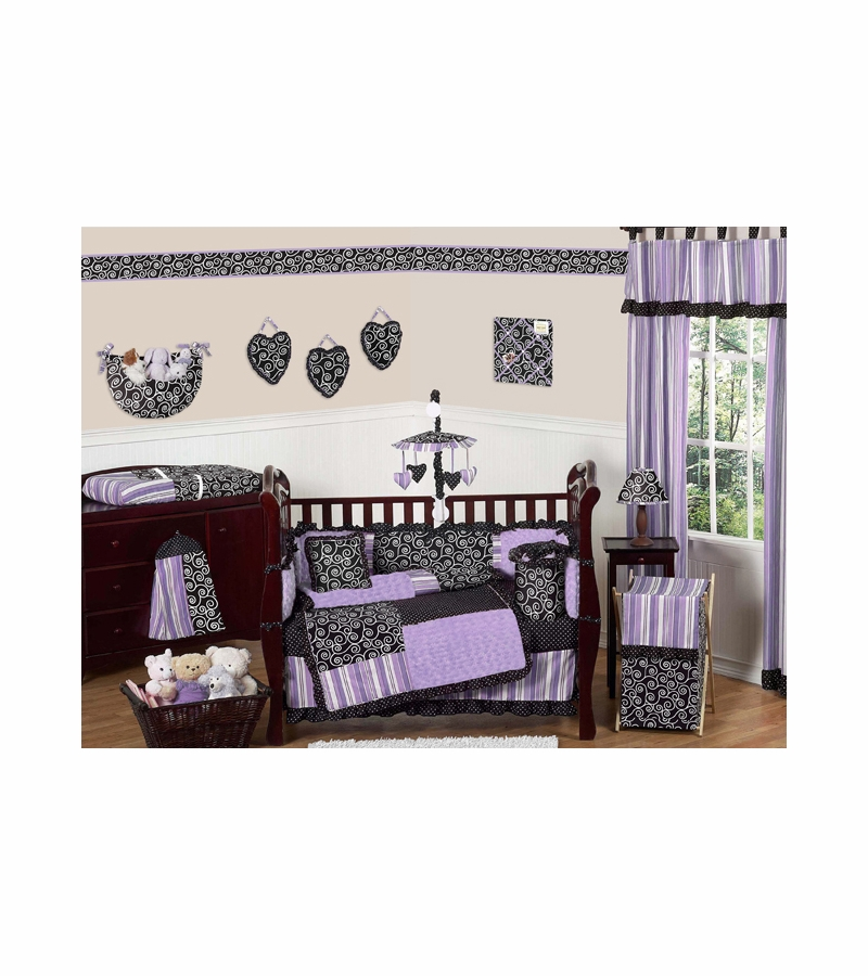 Sweet Jojo Crib Bedding 28 Images Sweet Jojo Designs Elizabeth Crib Bedding Collection