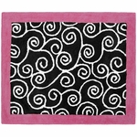 Sweet JoJo Designs Madison Rug
