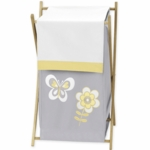 Sweet JoJo Designs Mod Garden Hamper