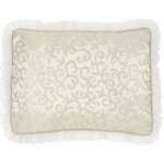 Sweet JoJo Designs Victoria Pillow Sham