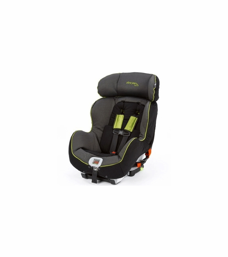 the first years c650 true fit recline convertible car seat in abstract o 39 s. Black Bedroom Furniture Sets. Home Design Ideas