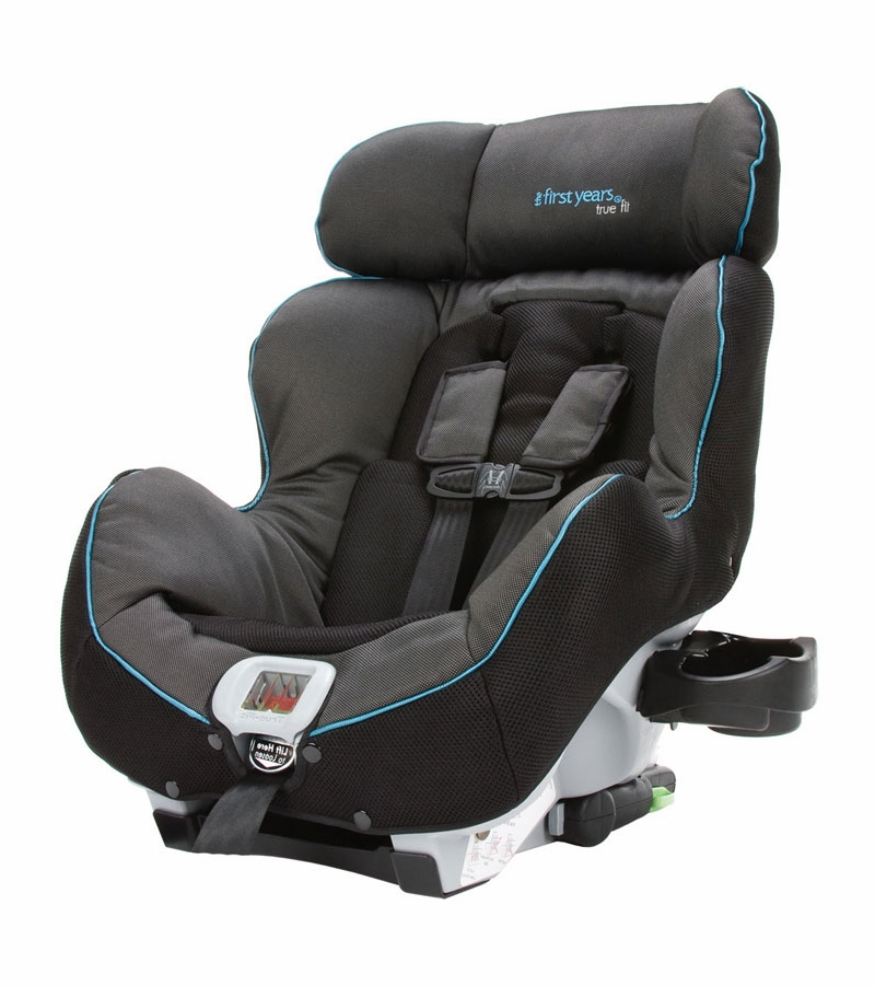 the first years true fit recline convertible car seat html autos weblog. Black Bedroom Furniture Sets. Home Design Ideas