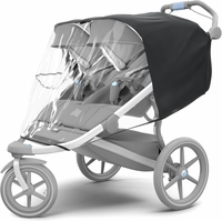 Thule Stroller Accessories