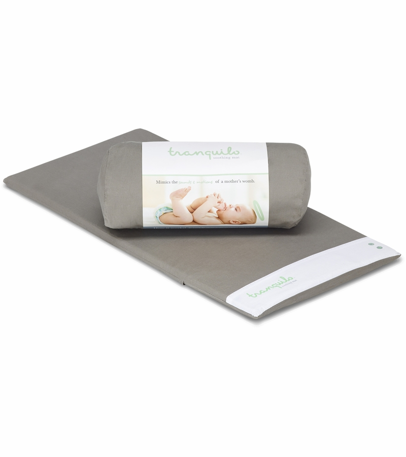 Tranquilo Soothing Mat Large
