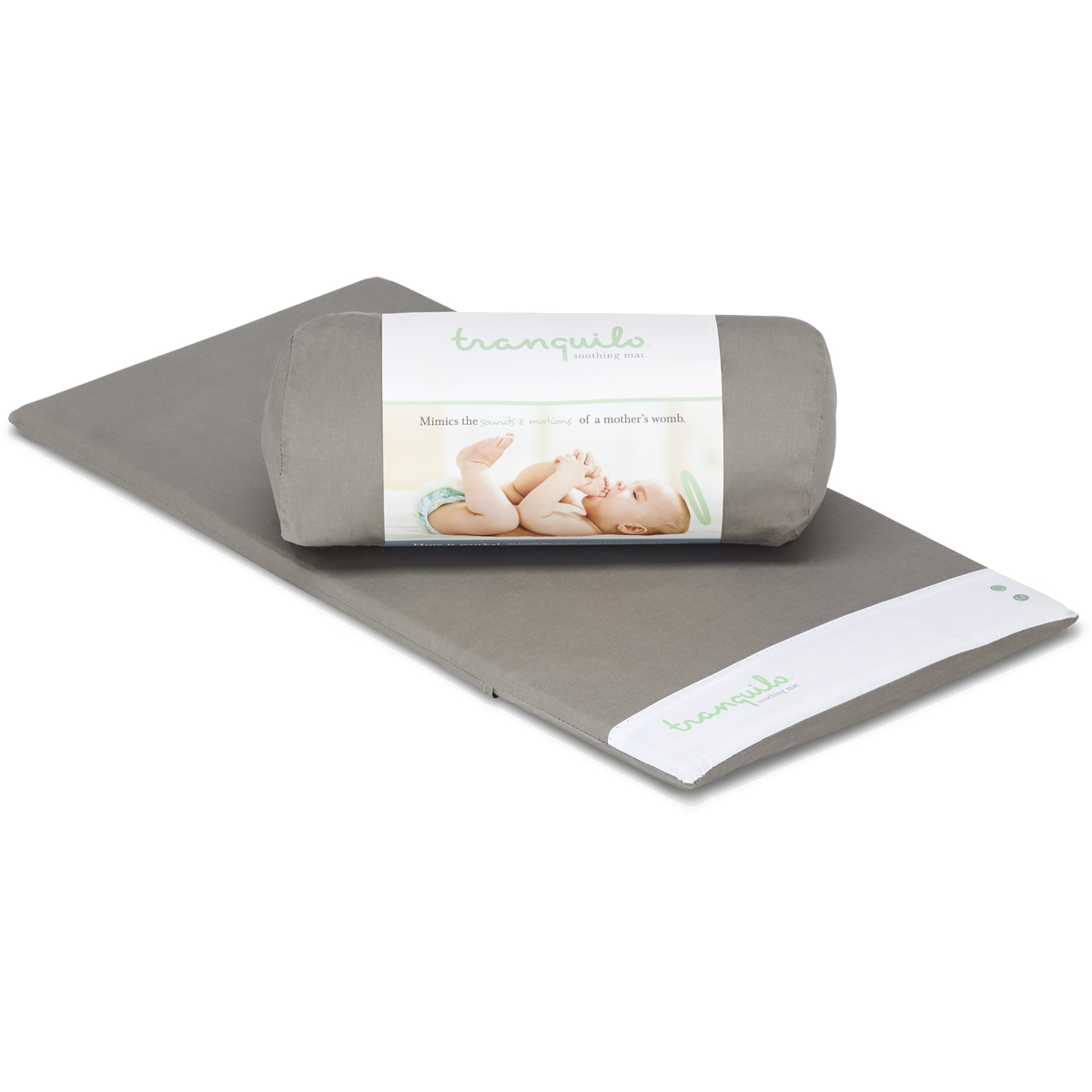 Tranquilo Soothing Mat, Large