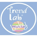 Trend Labs