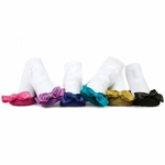 Trumpette Lucy's Socks - 6 Pair, 0-12 Months