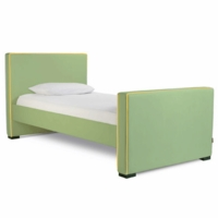 Twin & Full Size Beds