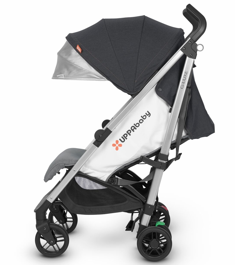 UPPAbaby G-Luxe 2018 Strollers