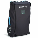 UPPAbaby VISTA/LEGACY TravelSafe Travel Bag