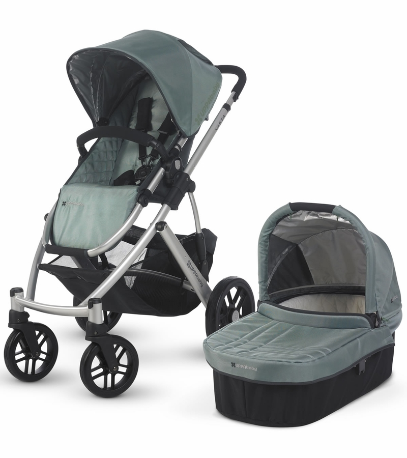best car seat with uppababy vista. Black Bedroom Furniture Sets. Home Design Ideas