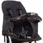 Valco 2013 Zee Single Joey Toddler Seat