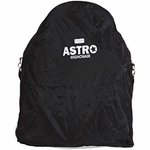 Valco Astro High Chair Travel Bag