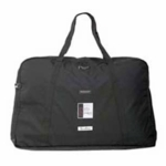 Valco Baby Zee / Latitude Single Travel Bag