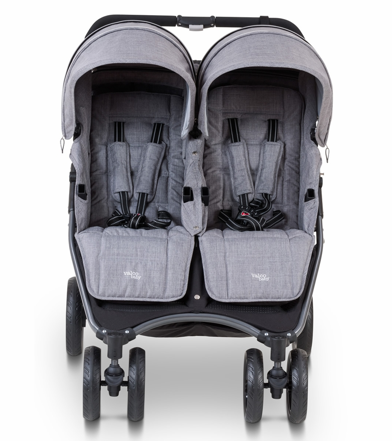 valco snap duo tailormade stroller