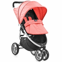 Valco Snap Vogue Pack - Coral
