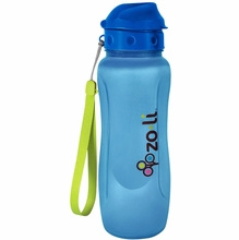 Zoli Sippy Cups Tumblers And Bottles Albee Baby