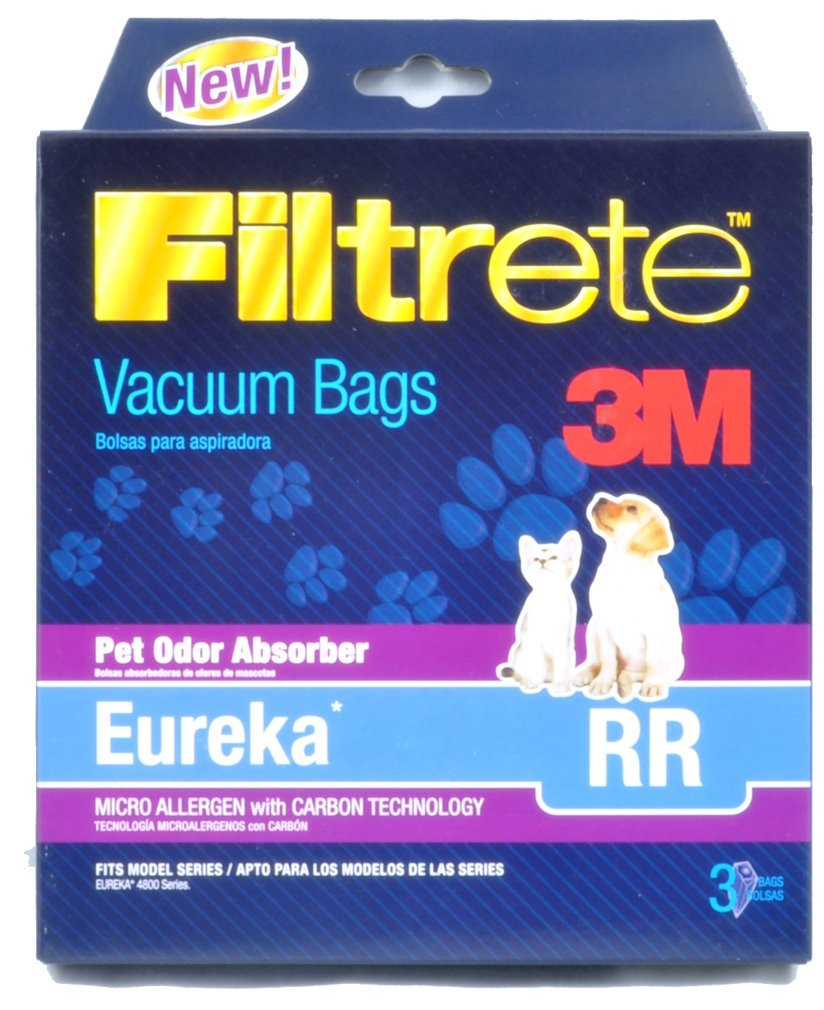 3m-eureka-rr-antimicrobial-bag-t7734-3-pack-1.jpg