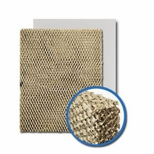 A12 Replacement Filter for Aprilaire Whole House Humidifier