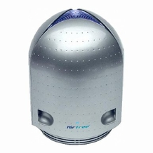 AirFree Platinum 2000 Air Sterilizer and Purifier