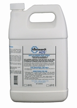 Allersearch ADS Anti-Allergen Dust Removal Spray 1 Gallon