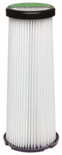 Dirt Devil 3JC0280000 Universal HEPA Filter for Bagless Uprights 4pk