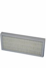Hamilton Beach Replacement Filter for Model 04383, 04384