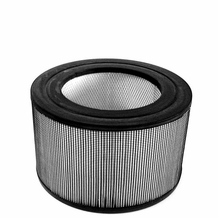 Honeywell 21600 Replacement Air Cleaner HEPA Filter
