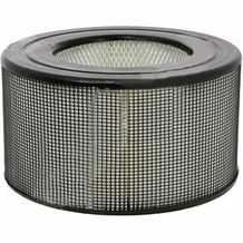 Honeywell 28725 Replacement Air Cleaner HEPA Filter