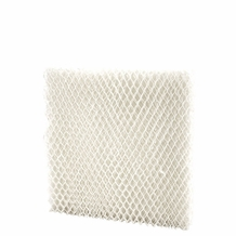Honeywell HAC801 Replacement Humidifier Wick Filter (3 pack)