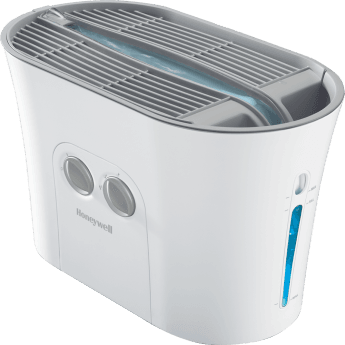 The Premium Listing includes on honeywell humidifier, honeywell water flow switch, air purifier enviracaire elite,