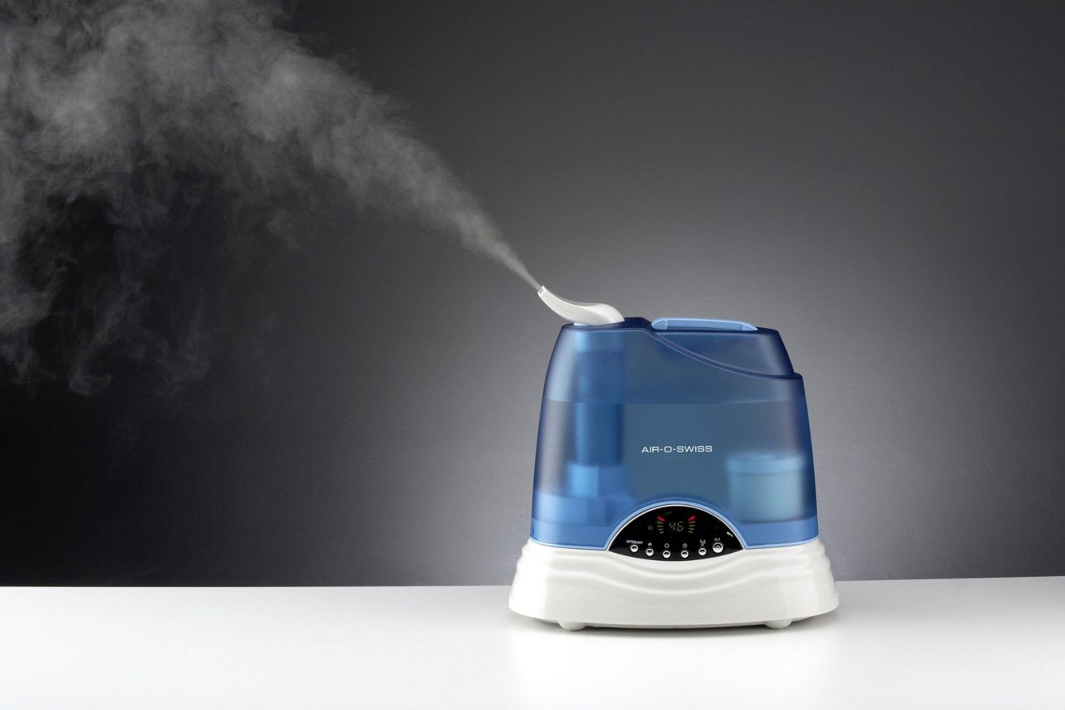 """<font size=""""5"""">Learn More About Air Humidifiers</font>"""