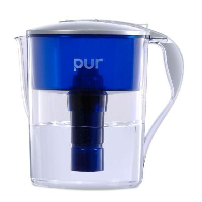 Pur Cr 1100c Led 11 Cup Pitcher