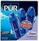 PUR CRF950L Replacement Water Filter (3 pack)
