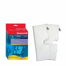 Shark Steam Pocket XT3601 Replacement Premium Micro-Fiber Two Sided Steam Mop Pads, 2pk. Also Fits S3500, S3601, S3901