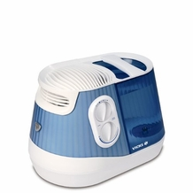 Vicks V4500 FilterFree Cool Mist Humidifier
