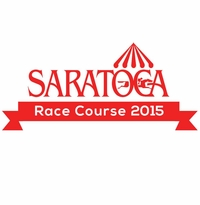 2015 Saratoga Collection